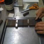 stamping2