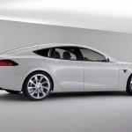 tesla-model-s-electric-car-leaked-photo3476346