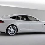tesla-model-s-electric-car-leaked-photo34763461