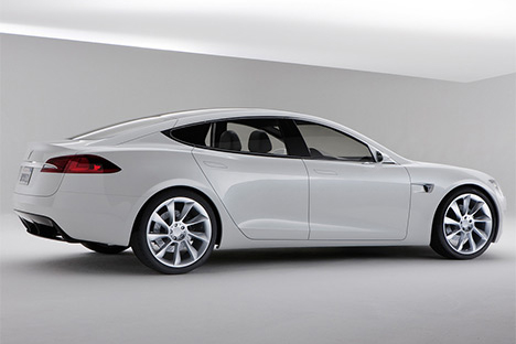 tesla-model-s-electric-car-leaked-photo34763461