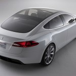 tesla-model-s-electric-car-leaked-photo3476347