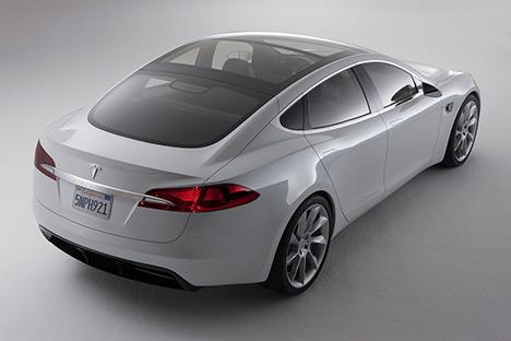 tesla-model-s-electric-car-leaked-photo3476347