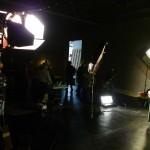 Scene 1 - Newcast