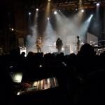 Deerhunter - Denver, CO
