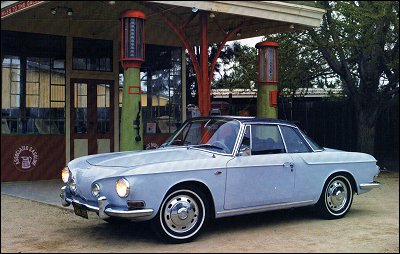imgname-the_forgotten_karmann_ghia-50226711-images-volkswagen_vw_karmann_ghia_type_3_coupe_convertible_classic_vintage_antique_collector_old_car_cars_auto_automobile_automobiles_301c05123fd85769d