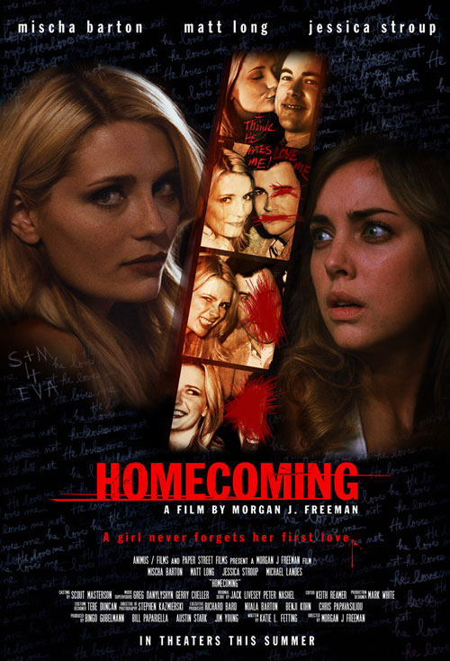 homecoming_poster