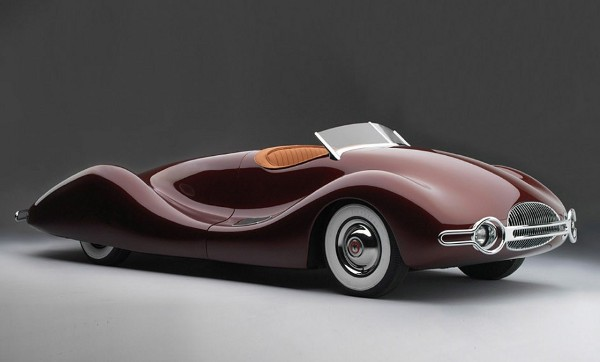 1948-buick-streamliner-by-norman-e-timbs-1