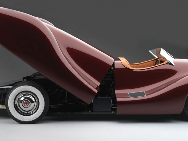 1948-buick-streamliner-by-norman-e-timbs-3