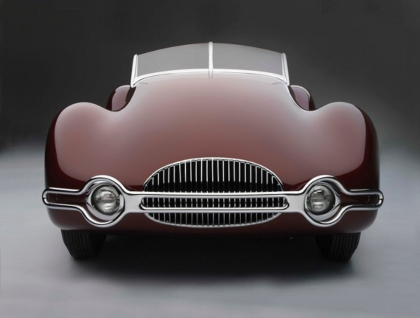 1948-buick-streamliner-by-norman-e-timbs-6