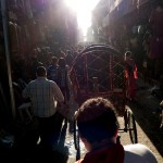rickshawride3