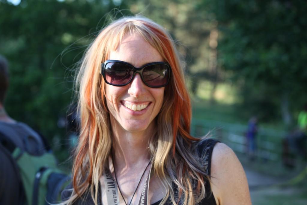 Denise Fawn Dambrackas