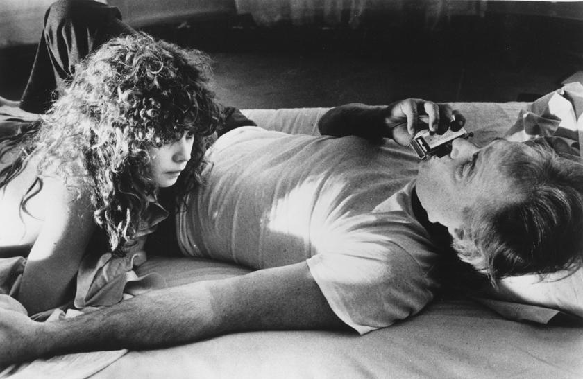 last tango in paris Last tango in paris director bernardo bertolucci has admitted the infamous rape scene between marlon brando and maria schneider was not consensual in an unearthed.
