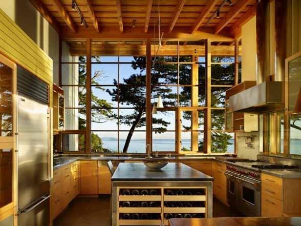 category architecture interior design